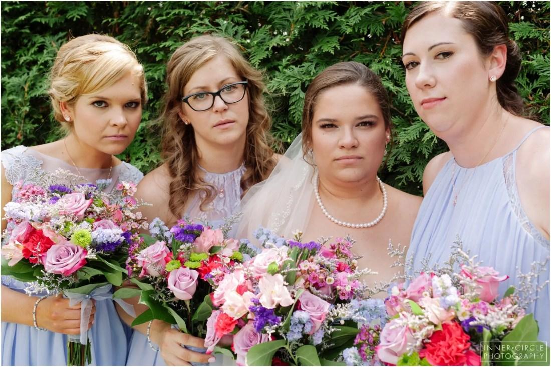 korbinashley_WED_InnerCirclePhoto_275 Korbin + Ashley :: MARRIED!