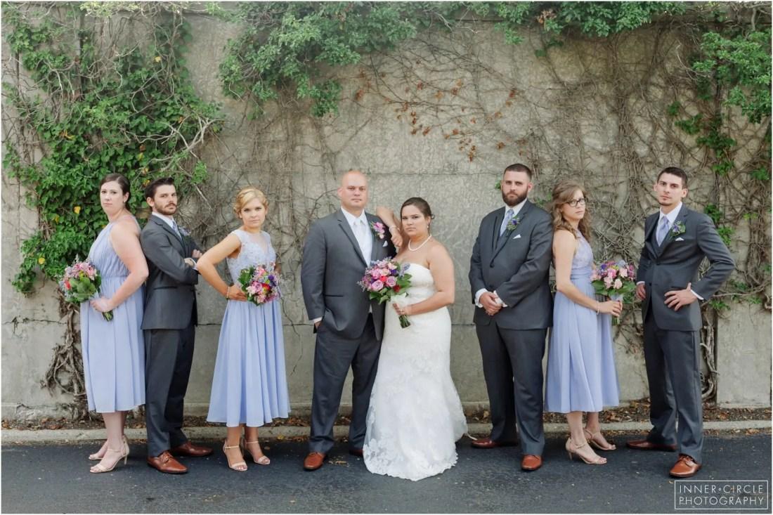 korbinashley_WED_InnerCirclePhoto_316 Engagement - Wedding  Michigan Photography