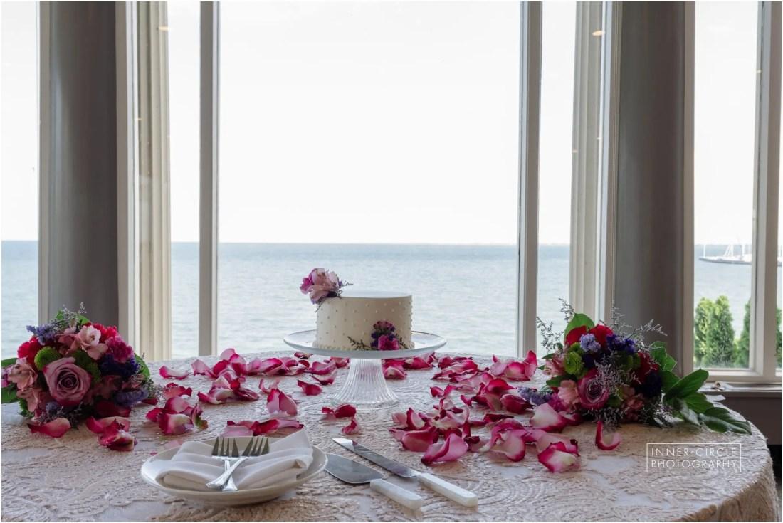 korbinashley_WED_InnerCirclePhoto_392 Engagement - Wedding  Michigan Photography