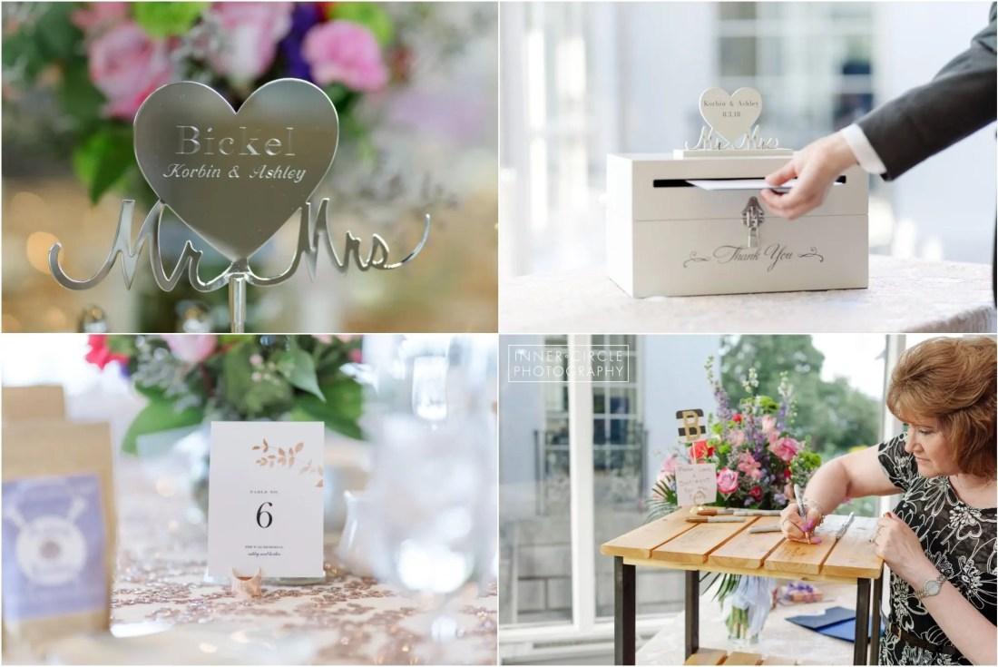 korbinashley_WED_InnerCirclePhoto_404 Engagement - Wedding  Michigan Photography