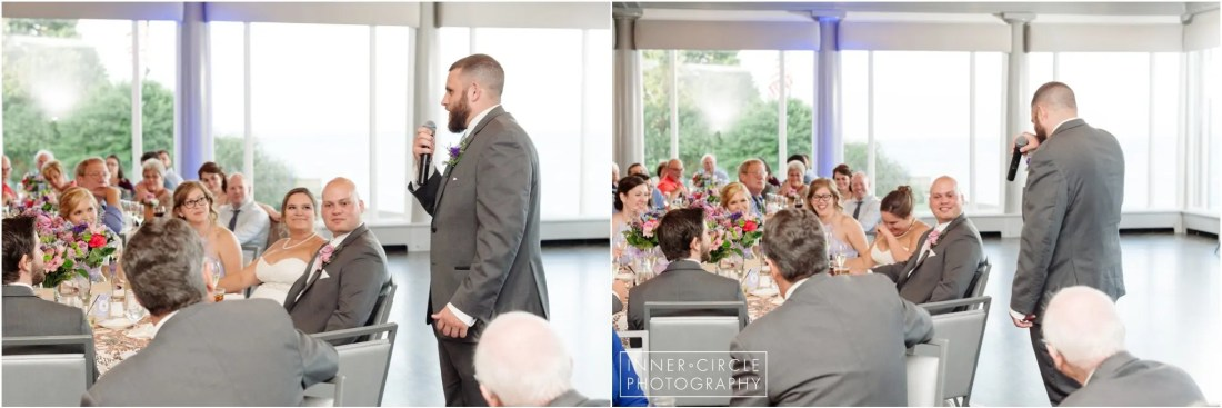 korbinashley_WED_InnerCirclePhoto_452 Engagement - Wedding  Michigan Photography