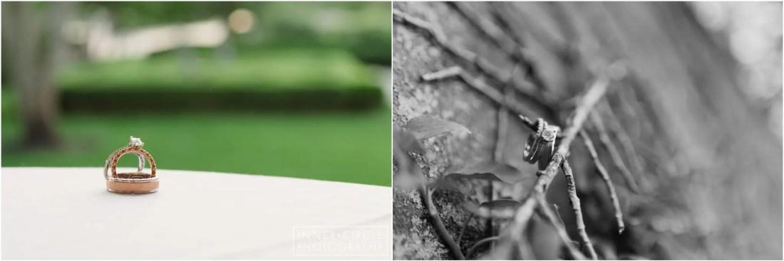 korbinashley_WED_InnerCirclePhoto_478 Korbin + Ashley :: MARRIED!