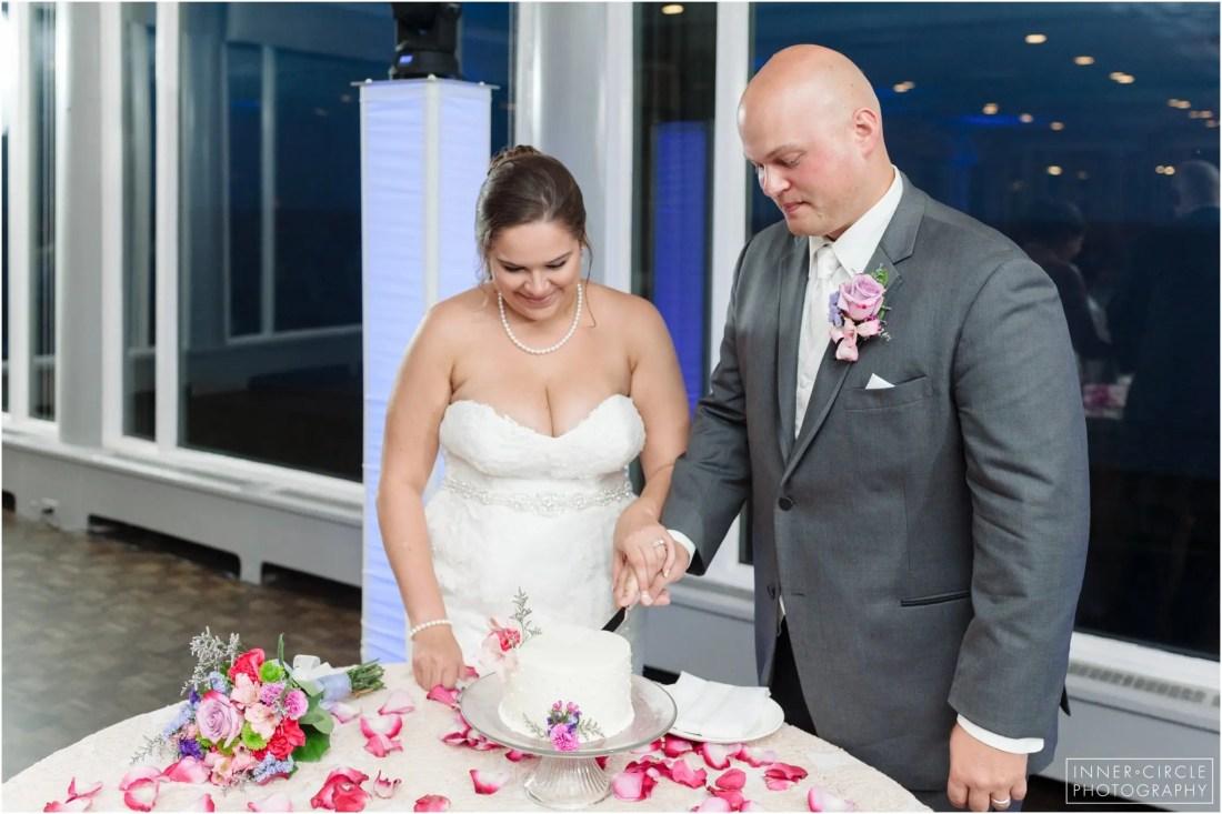 korbinashley_WED_InnerCirclePhoto_486 Korbin + Ashley :: MARRIED!