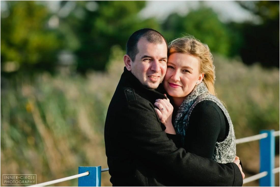 TimChristina_ENG_InnerCirclePhoto_034 Tommy and Christina :: ENGAGED!