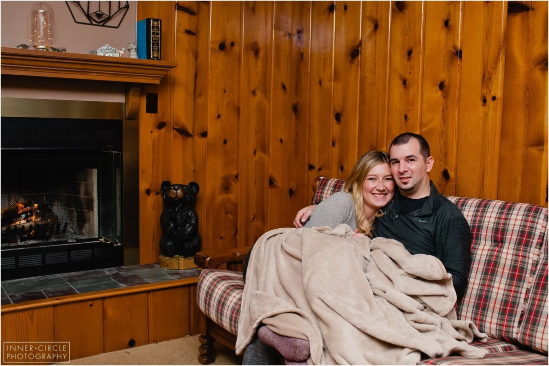 TimChristina_ENG_InnerCirclePhoto_109 Tommy and Christina :: ENGAGED!