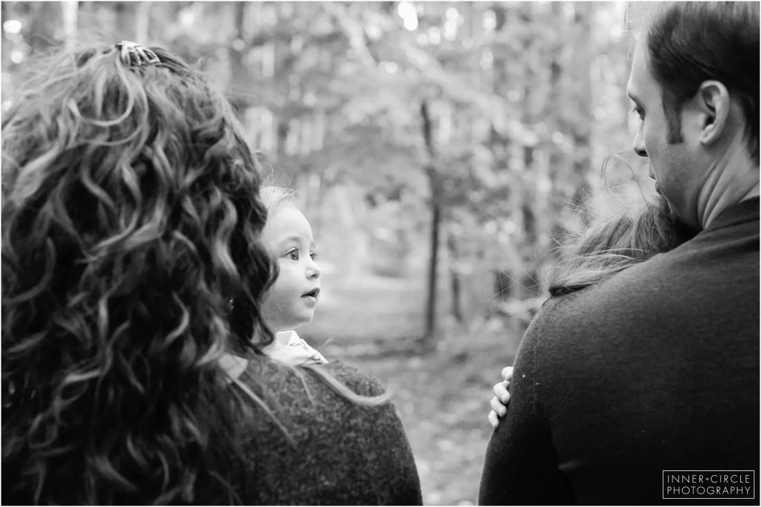 johnstonfamily_2018SESS_InnerCirclePhoto_024 Johnston Family :: 2018
