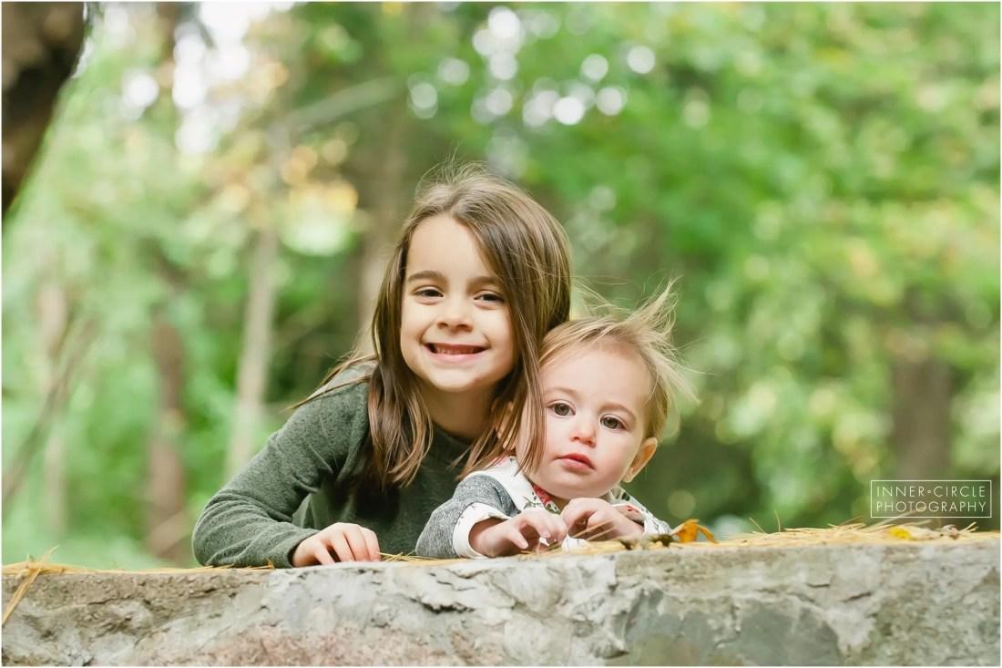 johnstonfamily_2018SESS_InnerCirclePhoto_043 Anytime  Michigan Photography