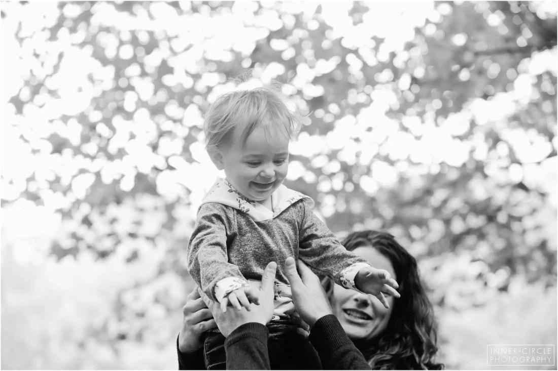 johnstonfamily_2018SESS_InnerCirclePhoto_045 Anytime  Michigan Photography