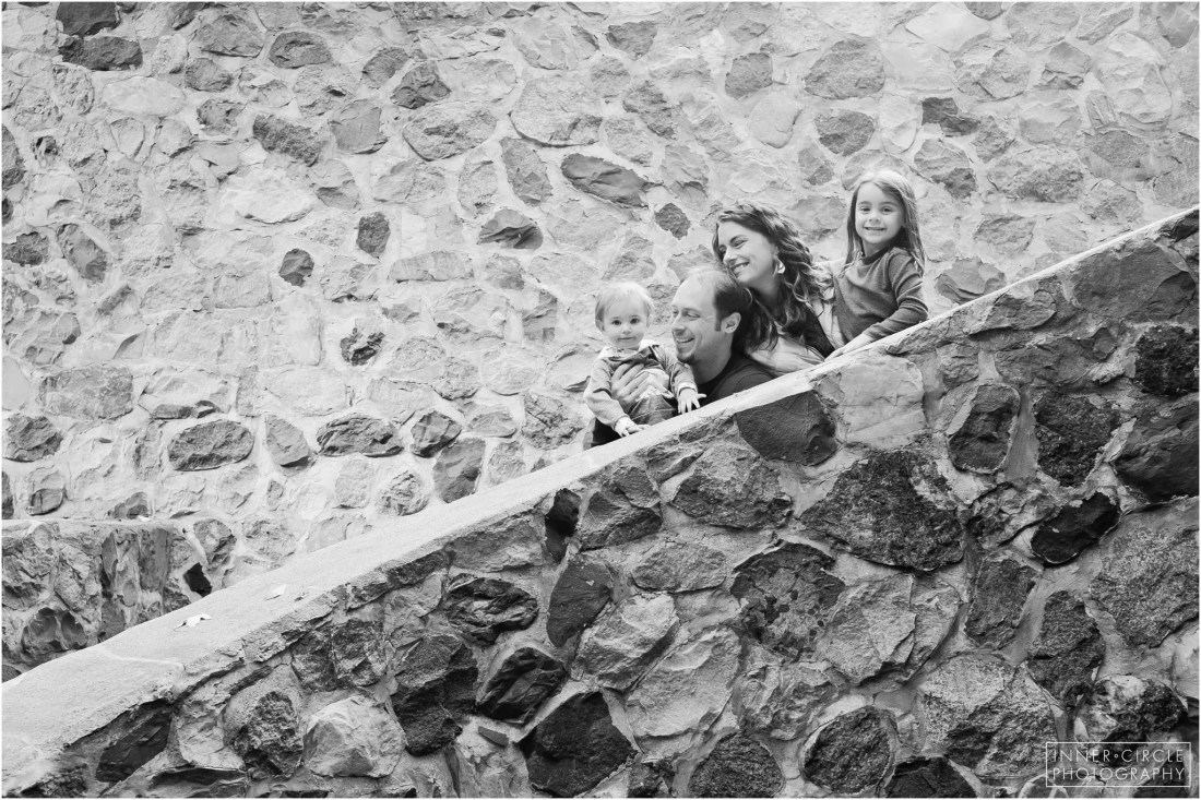 johnstonfamily_2018SESS_InnerCirclePhoto_048 Anytime  Michigan Photography