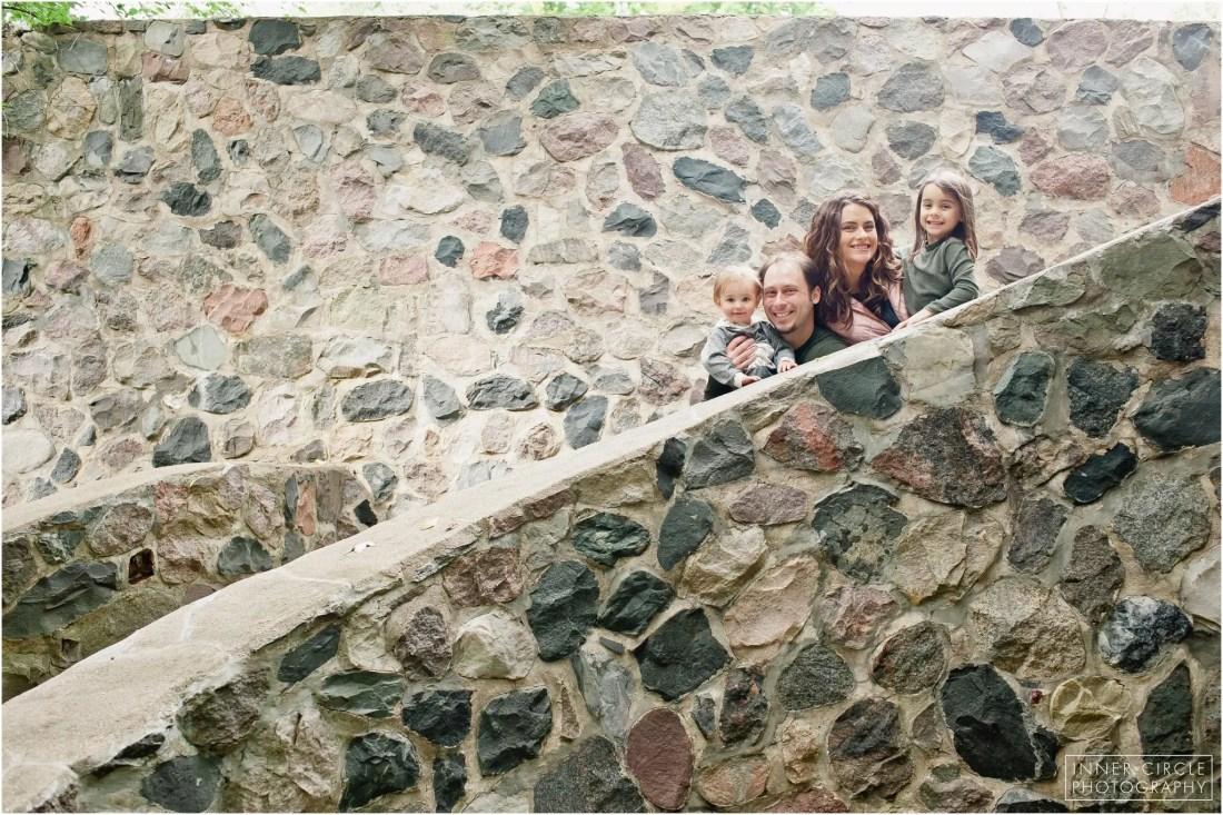 johnstonfamily_2018SESS_InnerCirclePhoto_050 Johnston Family :: 2018
