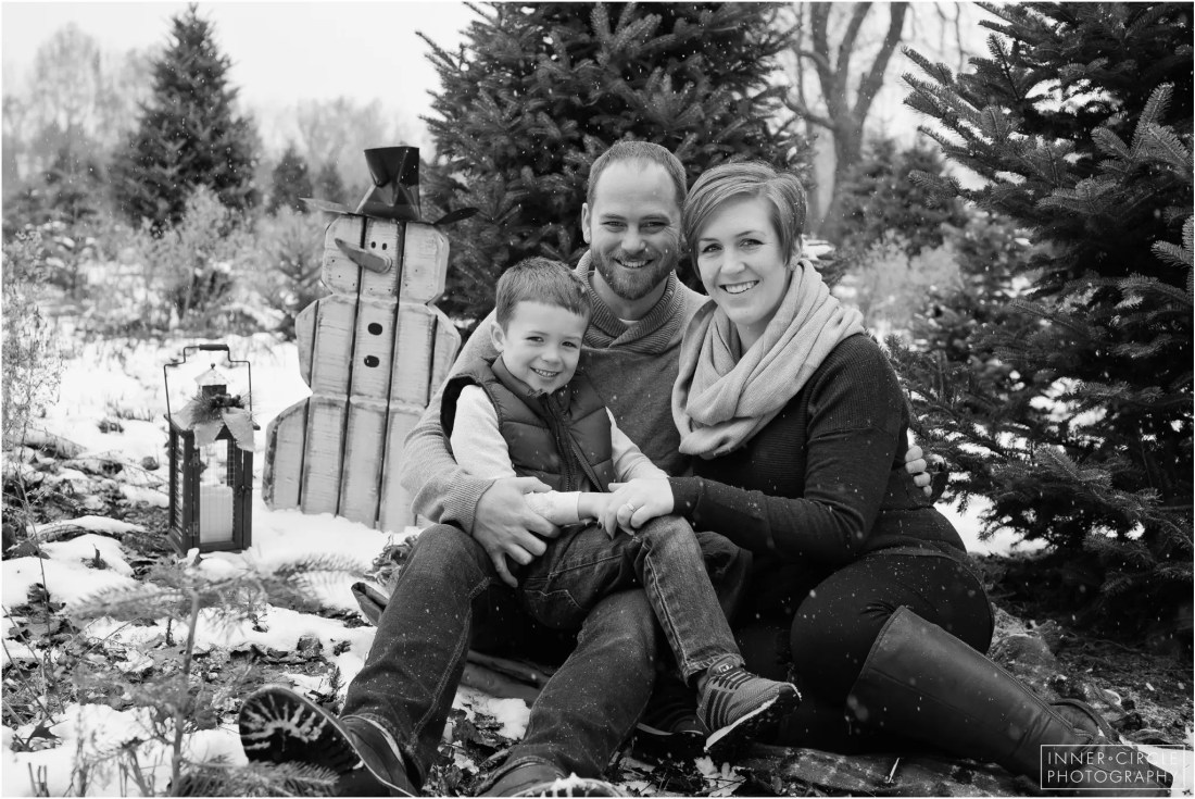 Hansen_TreeFarm_InnerCirclePhoto_004 Hansen Family - Addison Oaks Tree Farm