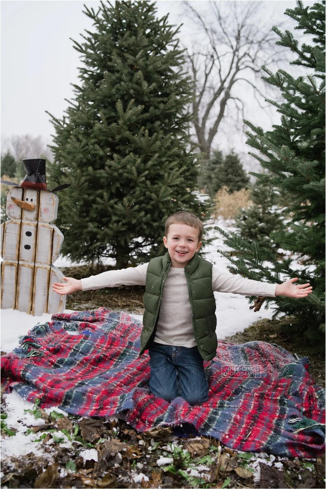 Hansen_TreeFarm_InnerCirclePhoto_015 Hansen Family - Addison Oaks Tree Farm