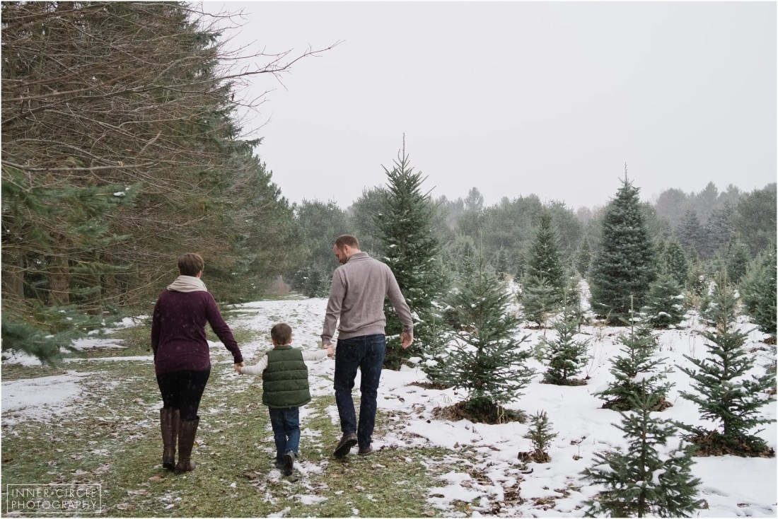 Hansen_TreeFarm_InnerCirclePhoto_016 Hansen Family - Addison Oaks Tree Farm