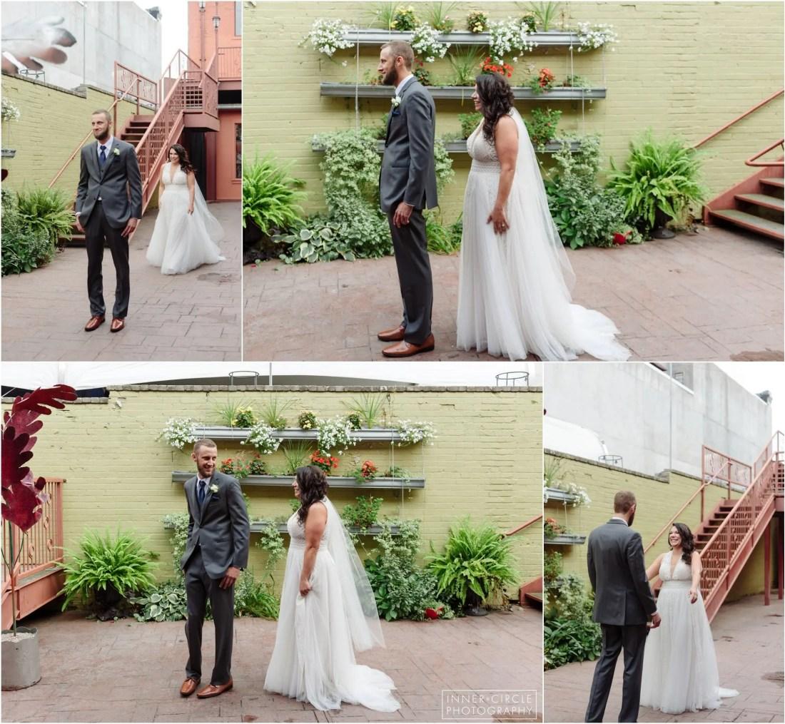 JoeMelissa_WED_InnerCirclePhoto_045 Joe + Melissa :: MARRIED!
