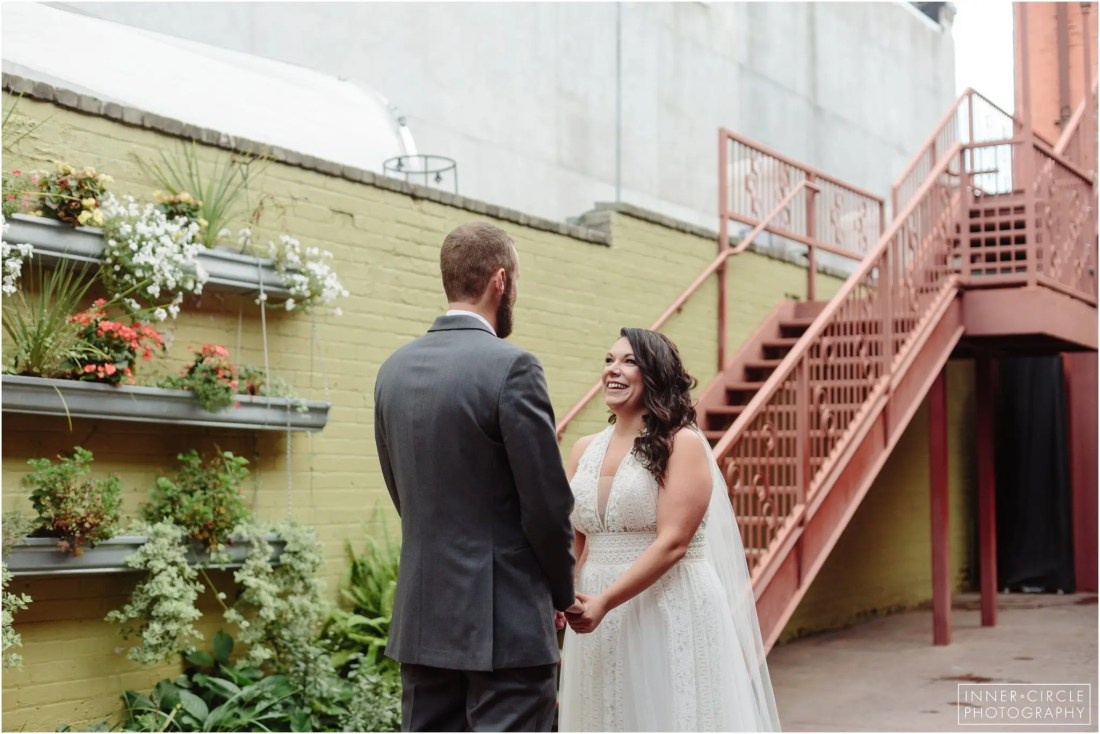JoeMelissa_WED_InnerCirclePhoto_072 Joe + Melissa :: MARRIED!