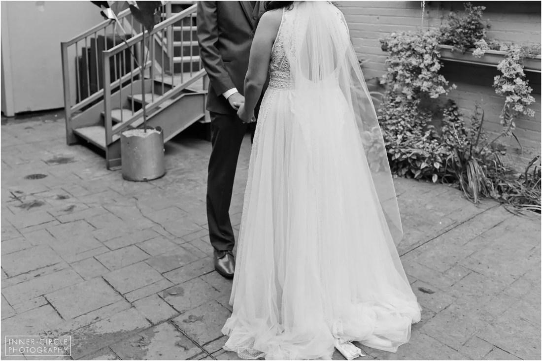 JoeMelissa_WED_InnerCirclePhoto_074 Joe + Melissa :: MARRIED!