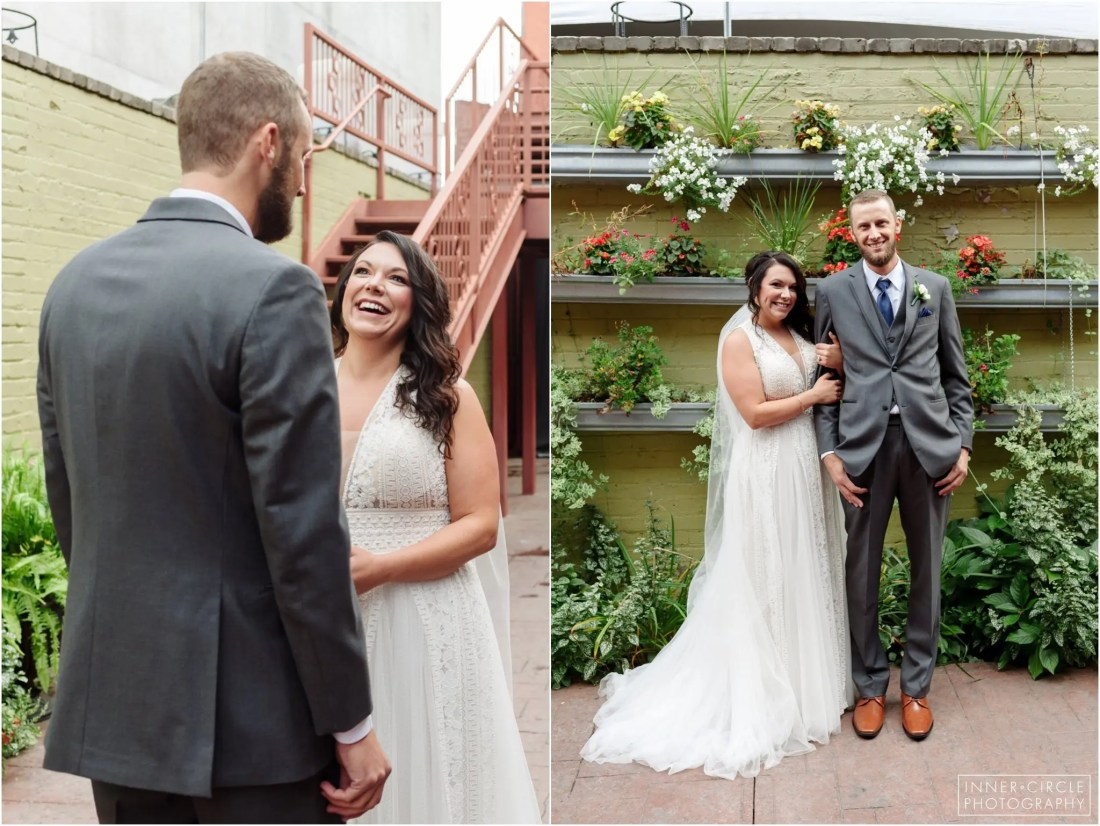 JoeMelissa_WED_InnerCirclePhoto_078 Joe + Melissa :: MARRIED!
