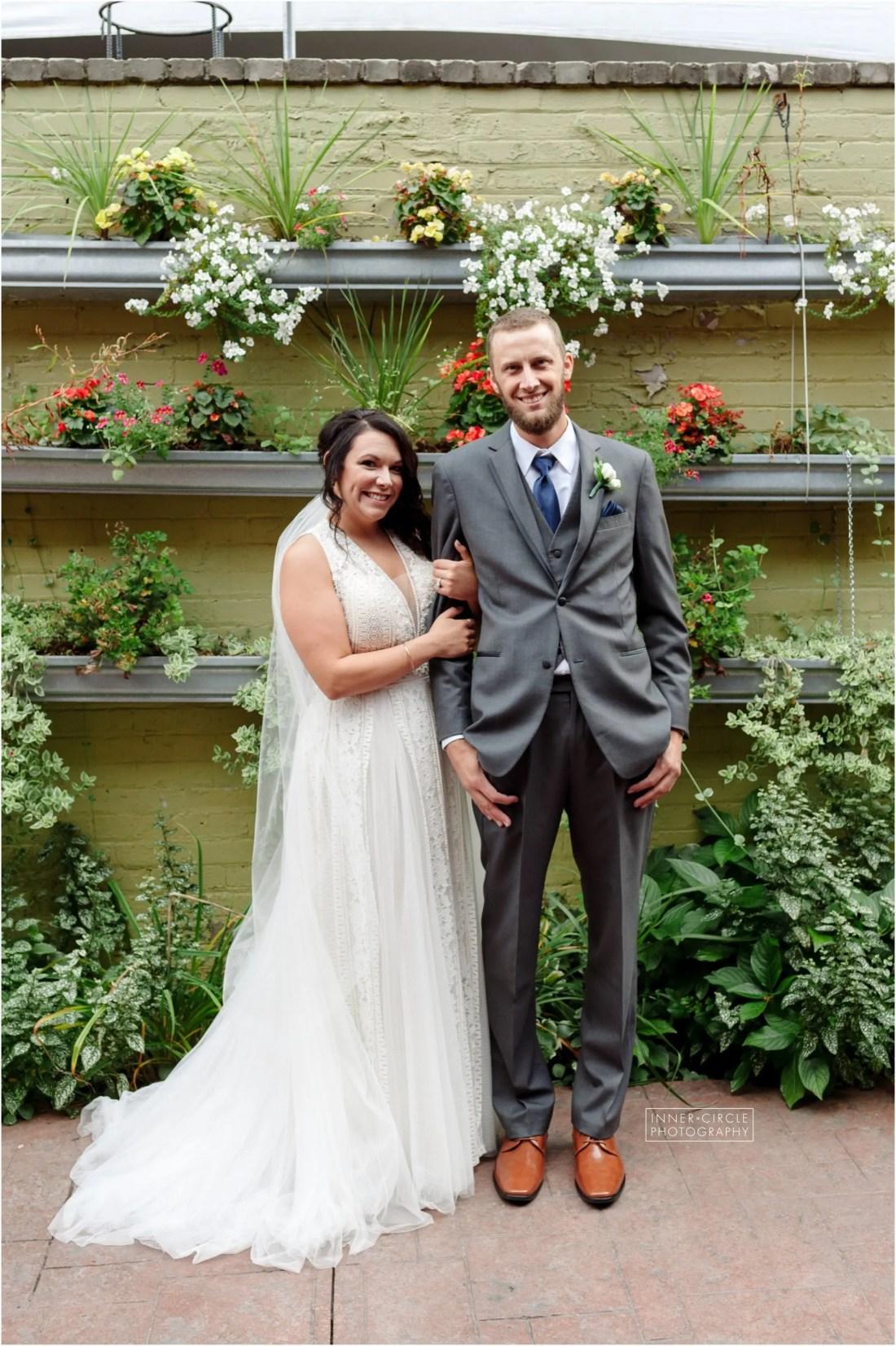 JoeMelissa_WED_InnerCirclePhoto_081 Joe + Melissa :: MARRIED!