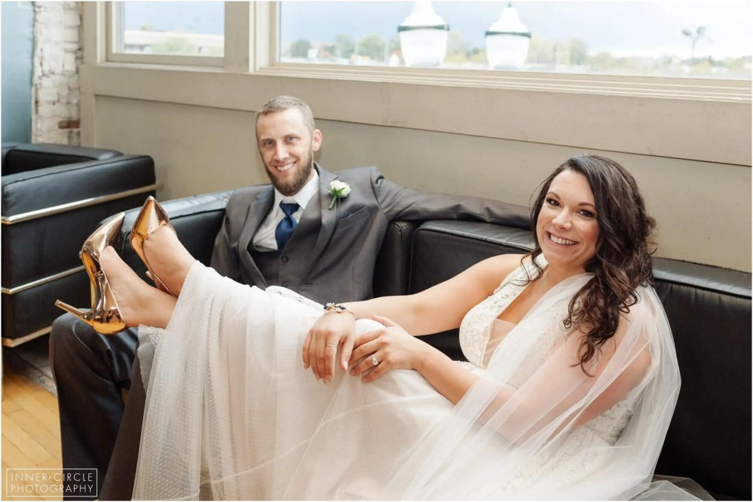 JoeMelissa_WED_InnerCirclePhoto_150 Joe + Melissa :: MARRIED!