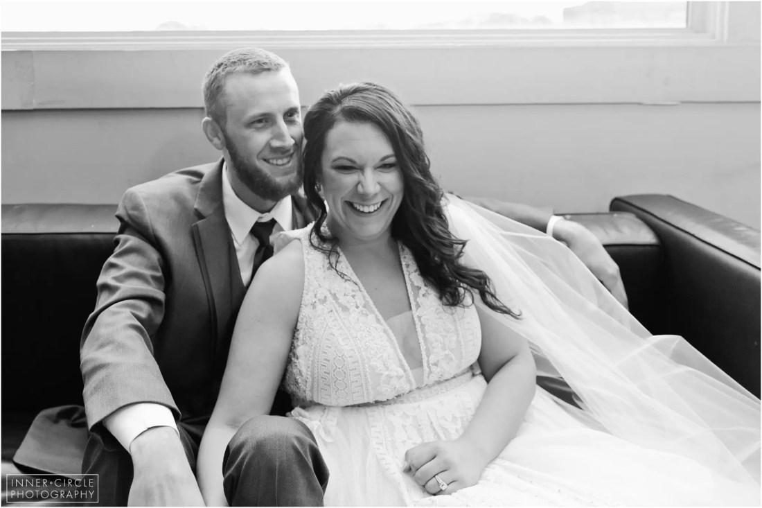 JoeMelissa_WED_InnerCirclePhoto_154 Joe + Melissa :: MARRIED!