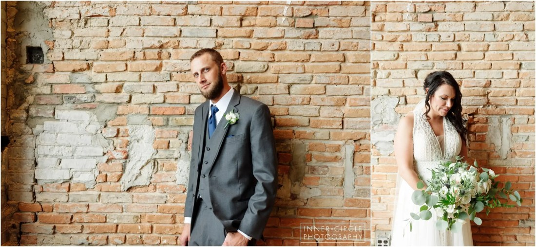 JoeMelissa_WED_InnerCirclePhoto_195 Joe + Melissa :: MARRIED!