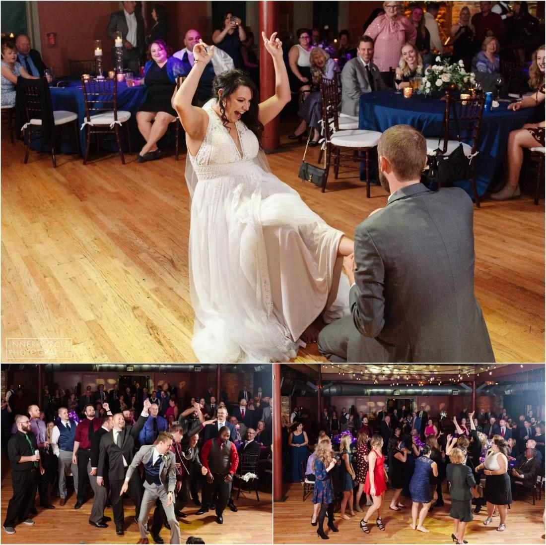 JoeMelissa_WED_InnerCirclePhoto_544 Joe + Melissa :: MARRIED!
