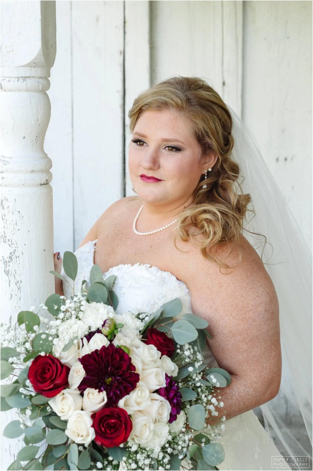 chrislauren_WED_InnerCirclePhoto_183 Chris + Lauren :: MARRIED!