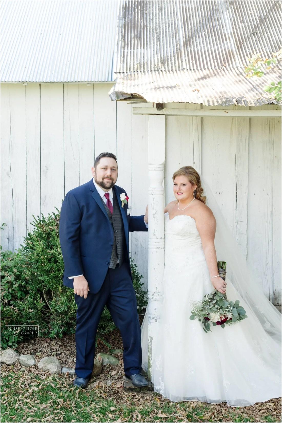 chrislauren_WED_InnerCirclePhoto_188 Chris + Lauren :: MARRIED!