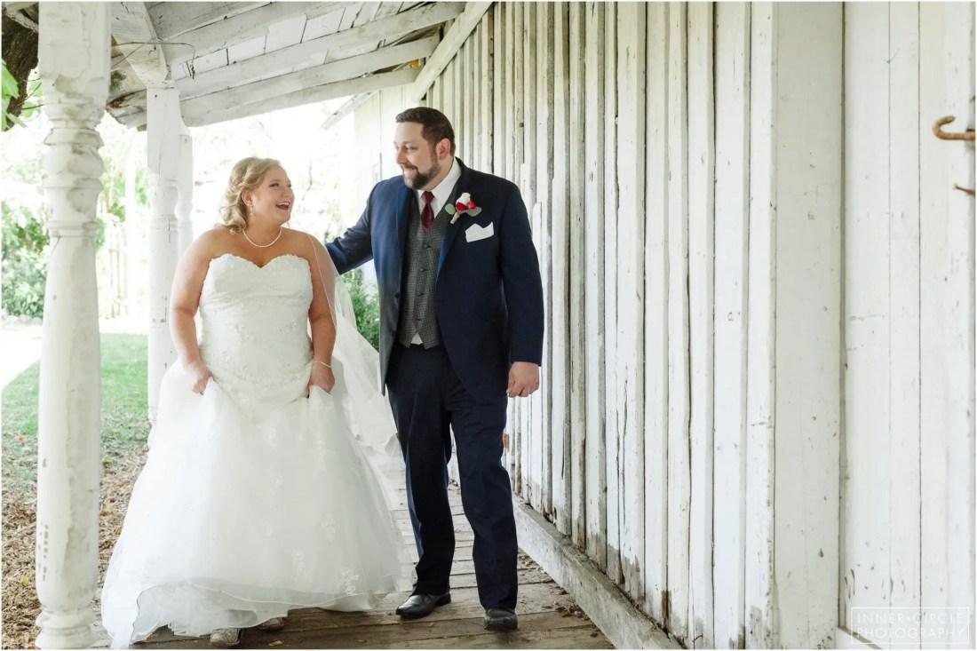 chrislauren_WED_InnerCirclePhoto_191 Chris + Lauren :: MARRIED!
