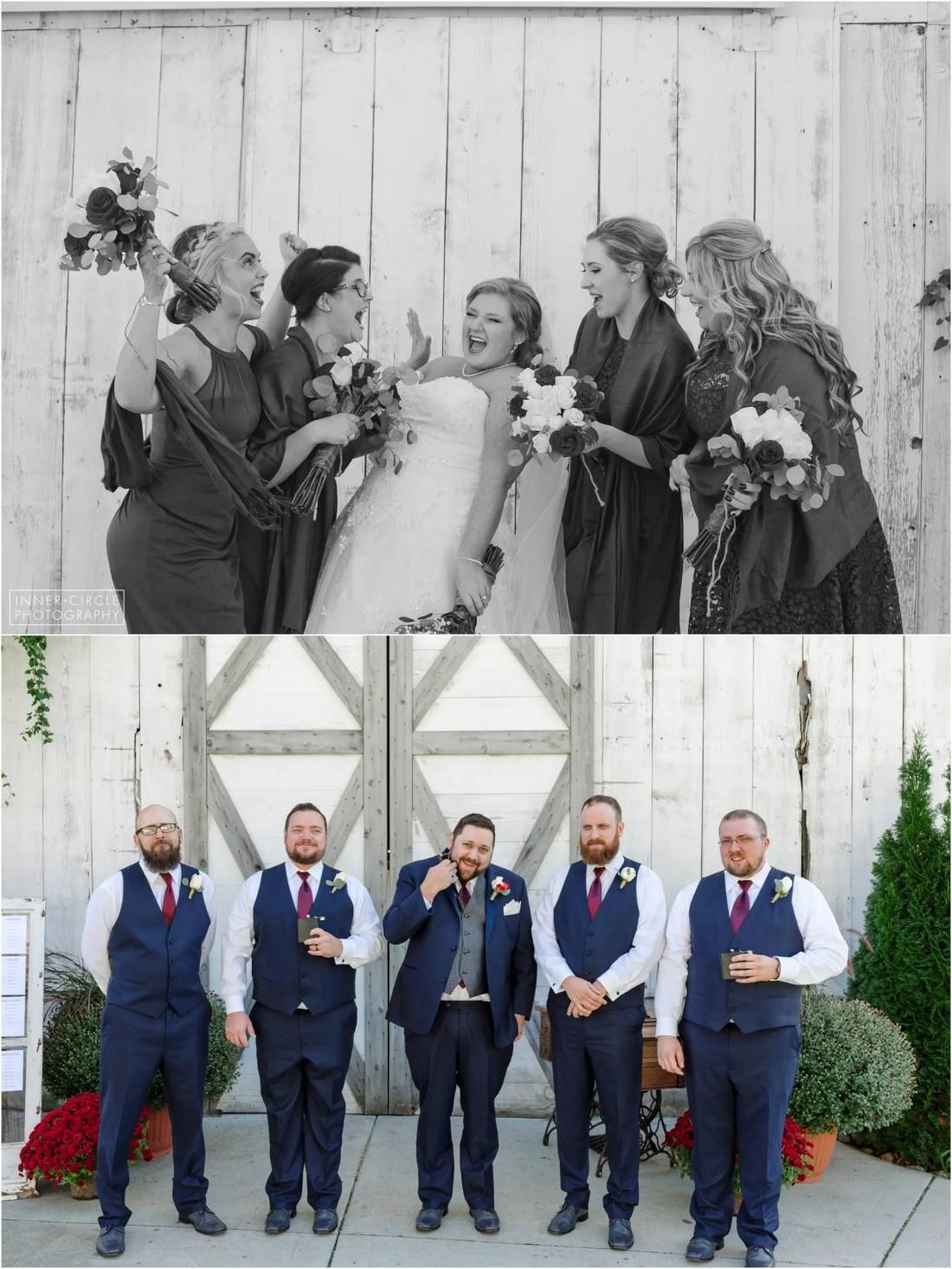 chrislauren_WED_InnerCirclePhoto_223 Chris + Lauren :: MARRIED!