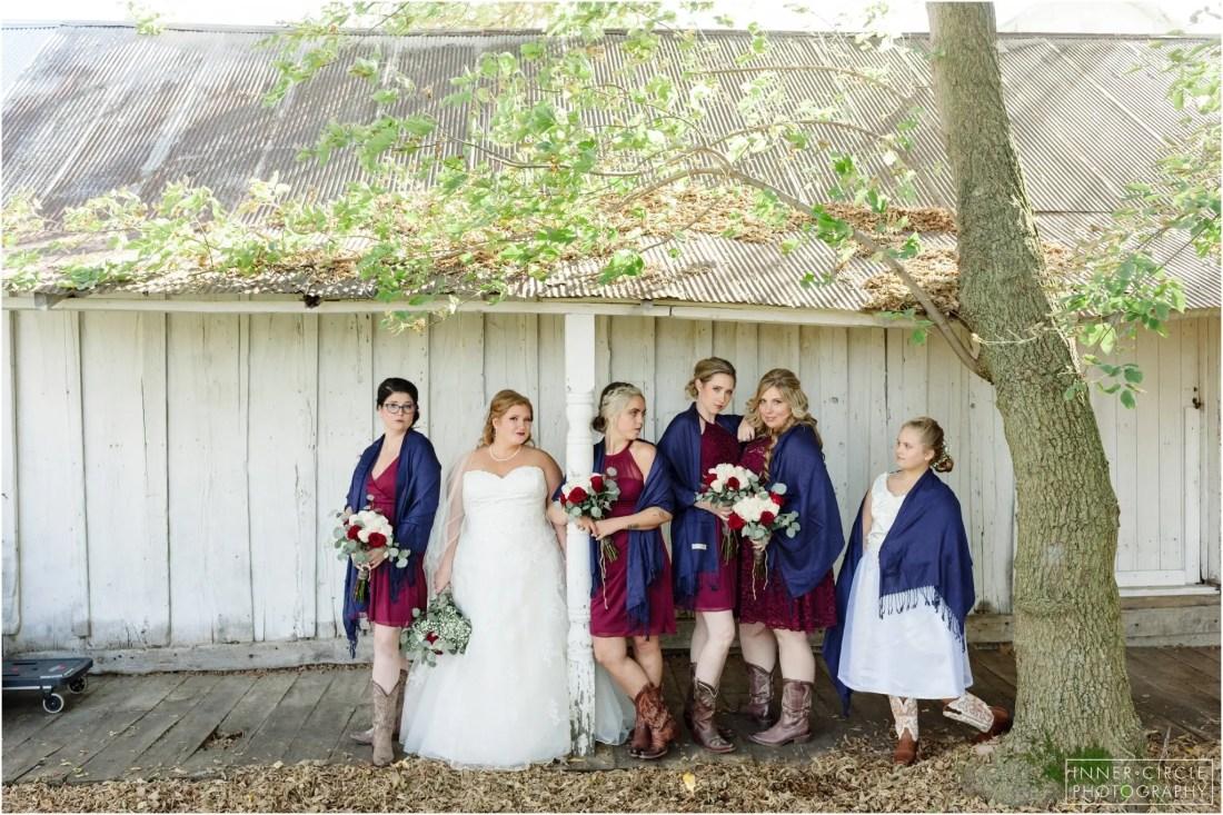 chrislauren_WED_InnerCirclePhoto_244 Chris + Lauren :: MARRIED!
