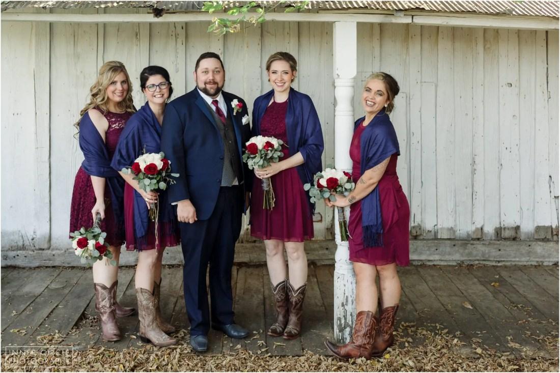 chrislauren_WED_InnerCirclePhoto_281 Chris + Lauren :: MARRIED!