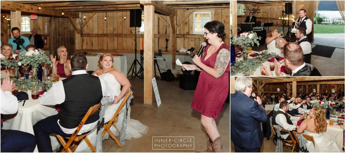 chrislauren_WED_InnerCirclePhoto_538 Chris + Lauren :: MARRIED!