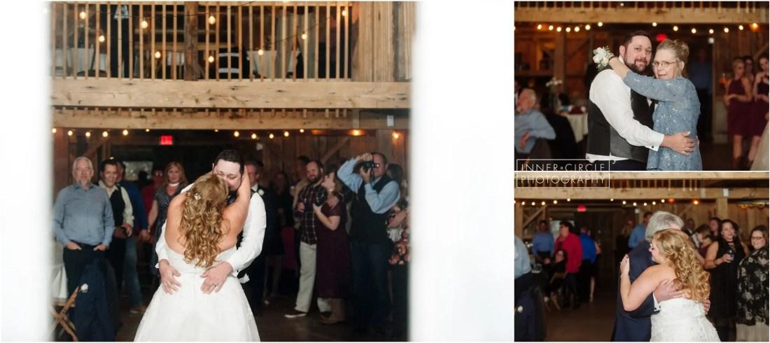 chrislauren_WED_InnerCirclePhoto_608 Chris + Lauren :: MARRIED!