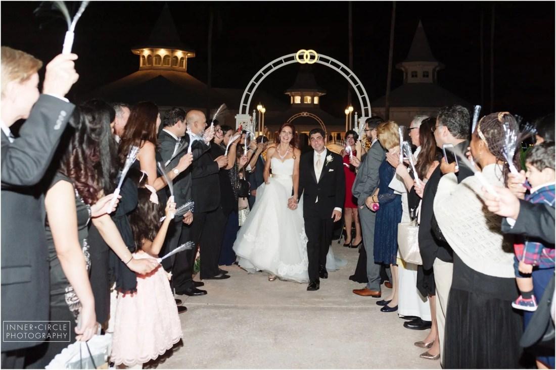 JasonShannon_DisneyWorld_WED18_InnerCirclePhoto_136 Jason+Shannon :: MARRIED!