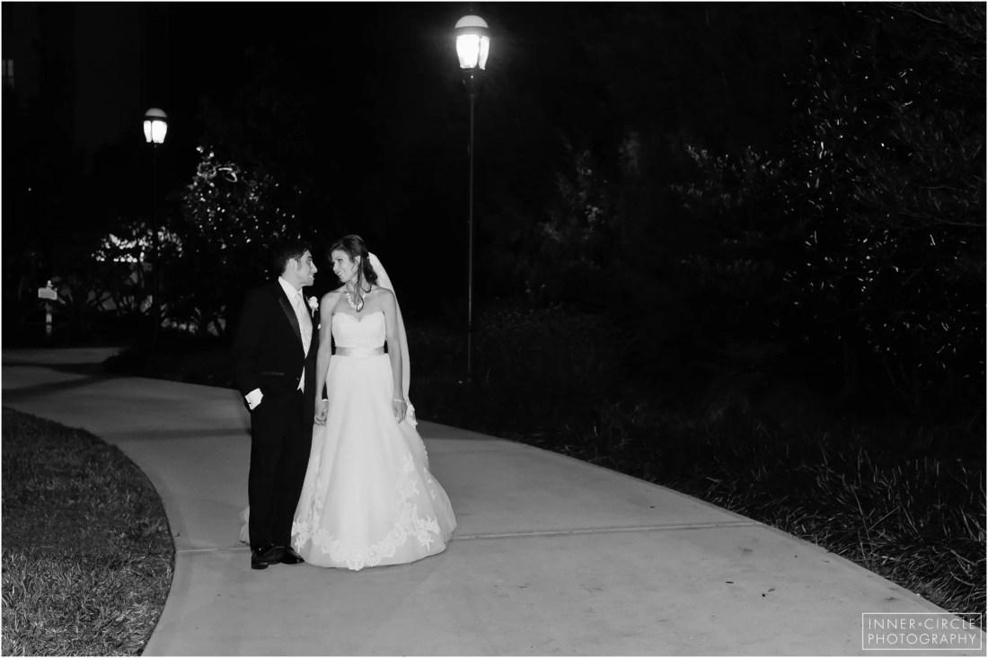 JasonShannon_DisneyWorld_WED18_InnerCirclePhoto_207 Jason+Shannon :: MARRIED!