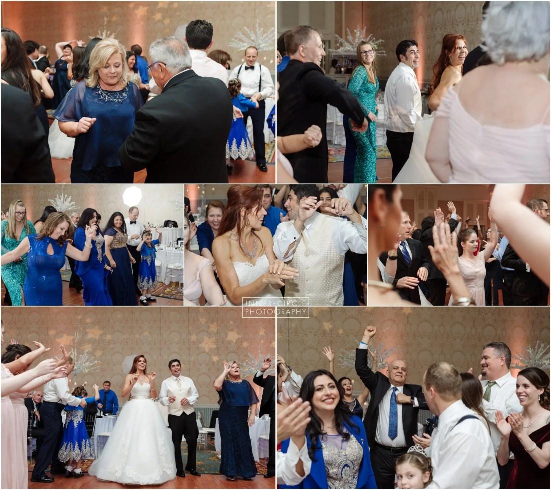 JasonShannon_DisneyWorld_WED18_InnerCirclePhoto_322 Jason+Shannon :: MARRIED!