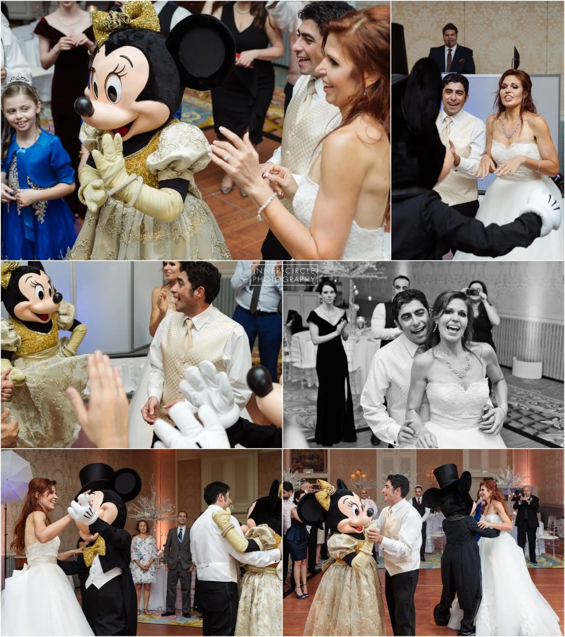 JasonShannon_DisneyWorld_WED18_InnerCirclePhoto_368 Jason+Shannon :: MARRIED!