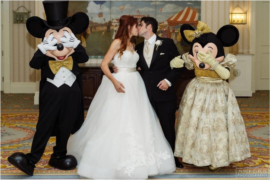 JasonShannon_DisneyWorld_WED18_InnerCirclePhoto_414 Jason+Shannon :: MARRIED!