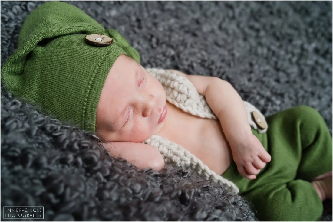 AidenNewborn_2018_InnerCirclePhoto_020 Aiden :: NEWBORN :: 2018