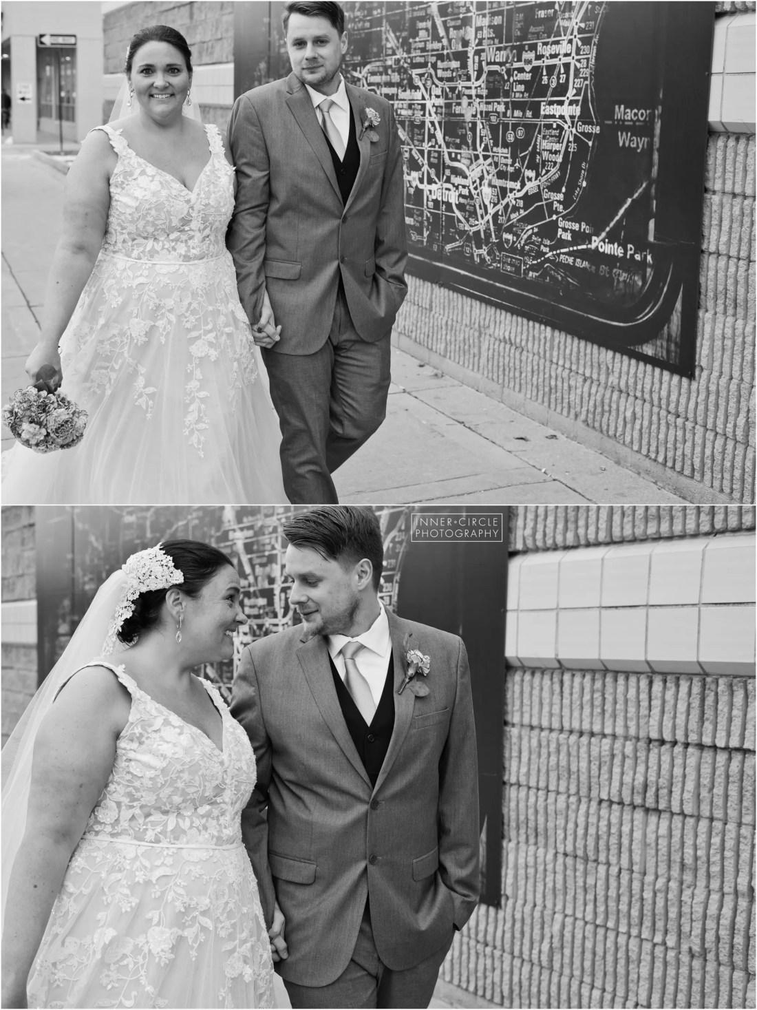 BrentSarah_WED_InnerCirclePhoto_161 Brent + Sarah :: MARRIED