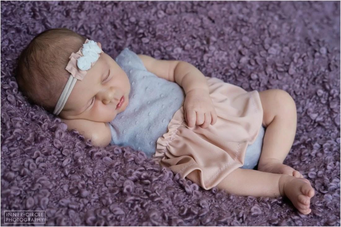 SarahMartin_Newborn_InnerCirclePhoto_011 Maternity - Newborn  Michigan Photography