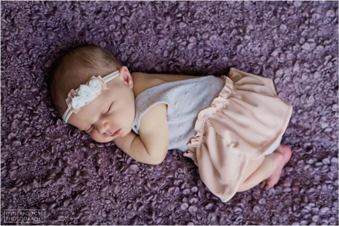SarahMartin_Newborn_InnerCirclePhoto_019 Maternity - Newborn  Michigan Photography