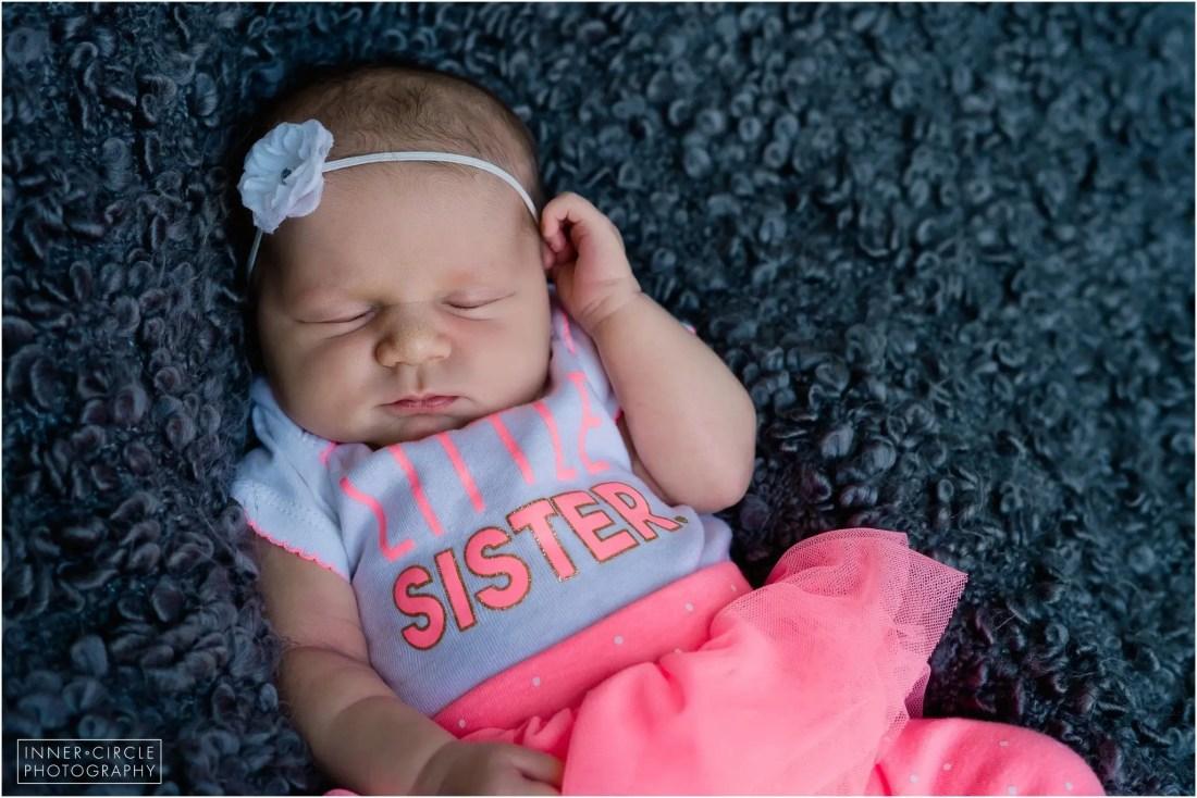 SarahMartin_Newborn_InnerCirclePhoto_053 Maternity - Newborn  Michigan Photography