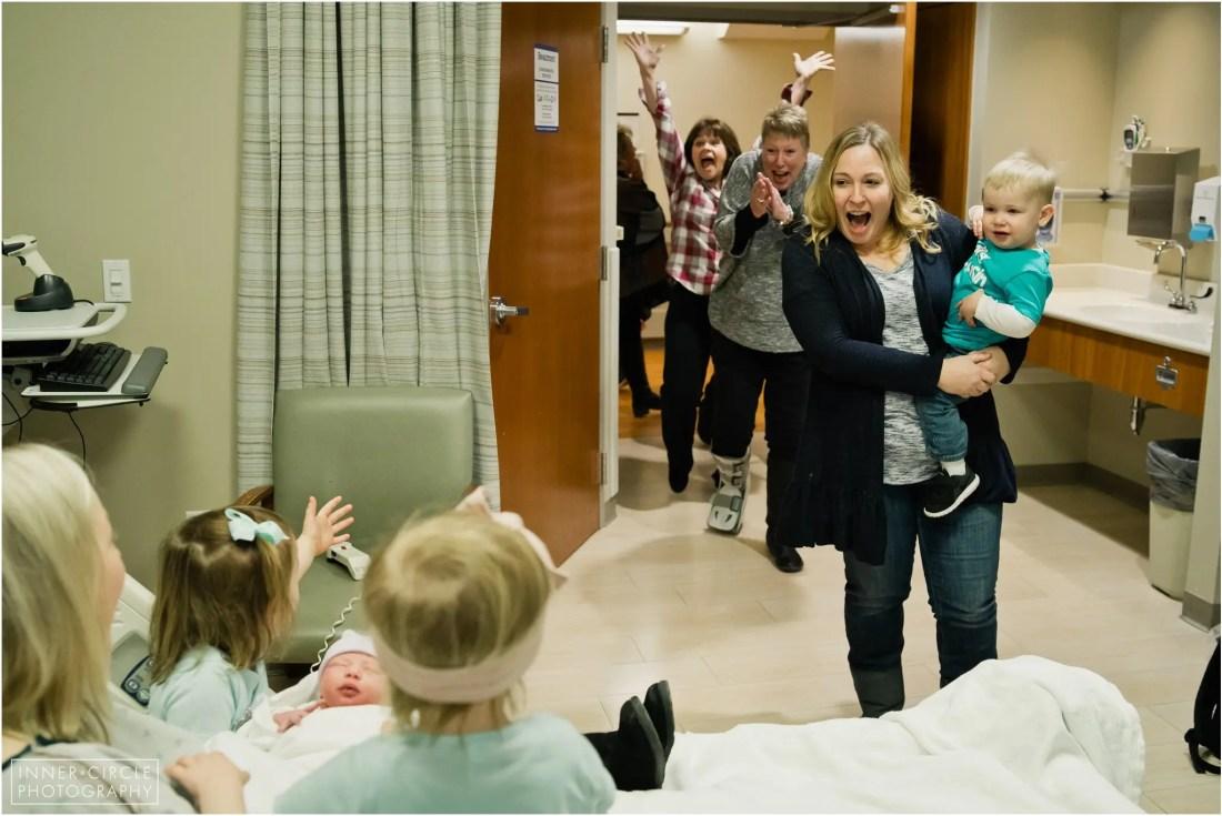 CulverNewborn_2018_InnerCirclePhoto_061 Anytime Maternity - Newborn  Michigan Photography