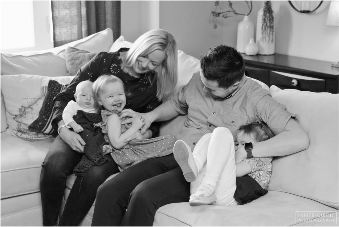 culverfamily_SESS_InnerCirclePhoto_042 Anytime Maternity - Newborn  Michigan Photography