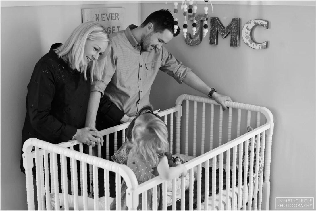 culverfamily_SESS_InnerCirclePhoto_099 Anytime Maternity - Newborn  Michigan Photography
