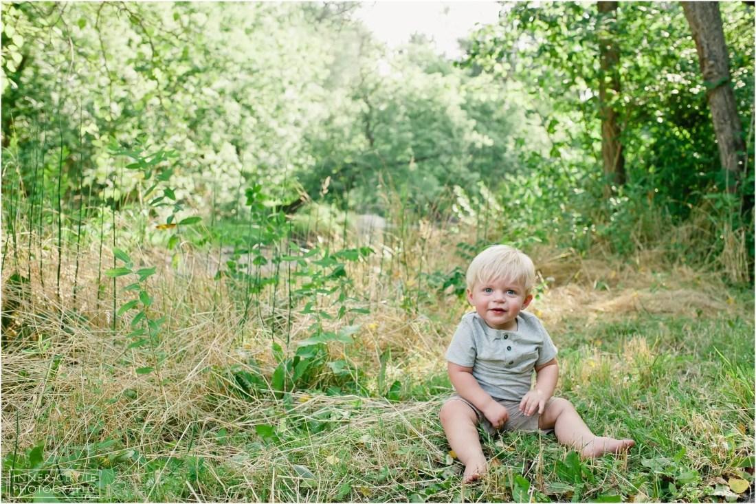heathfamily_2018_InnerCirclePhoto_047 Anytime  Michigan Photography