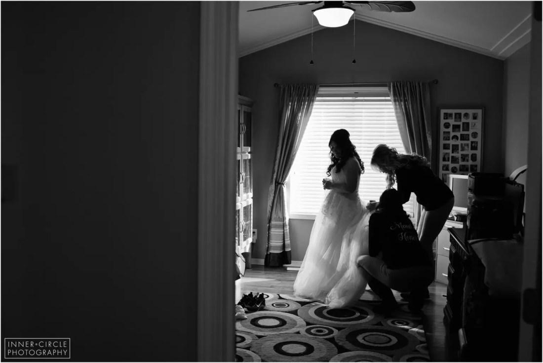 JustinHeather_WED11-2-2019_InnerCirclePhoto_041-1 Engagement - Wedding  Michigan Photography