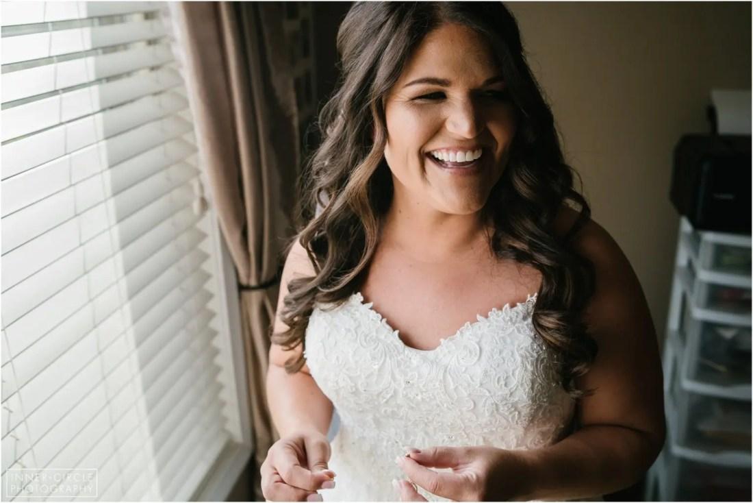 JustinHeather_WED11-2-2019_InnerCirclePhoto_043-1 Engagement - Wedding  Michigan Photography